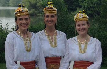 Bee-love-three-headdress