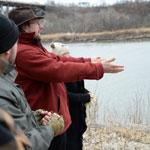 embodied-leadership-thumbnail-at-river