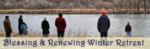 winter-retreat-banner