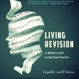 Revision in a Tumultuous World